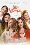 sinopsis little women