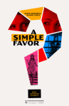 sinopsis a simple favor