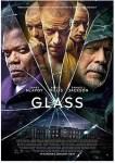 Sinopsis Glass