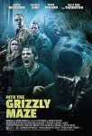 Sinopsis Into the Grizzly Maze