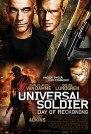 Sinopsis Universal Soldier Day of Reckoning