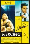Sinopsis Piercing