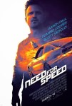 Sinopsis Need for Speed