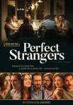 Sinopsis Perfect Strangers