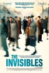 Sinopsis The Invisibles