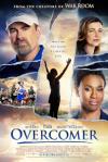sinopsis overcomer