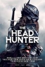 Poster The Head Hunter