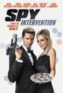 Sinopsis Spy Intervention
