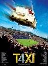 sinopsis taxi 4