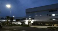 pabrik hrs indonesia