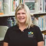 Lori Holewinski