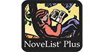Print_Databases_0006_novelist_plus
