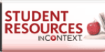 gale_student_resources_in_context