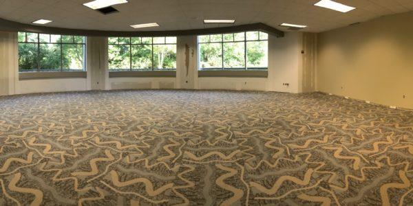 A future programming room in Ignite.