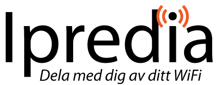 Ipredia450x176