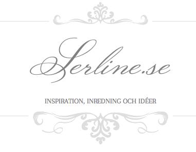 Serline.se uppdaterad