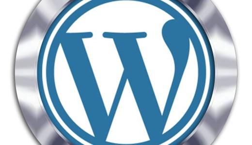 【カスタム投稿】全投稿を一覧表示する方法【WordPress】