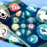 商品レビュー動画で収益化できるアプリViiBeeでアフィリエイト