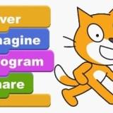 小学生・こども向けオンラインプログラミングスクール8選【プログラミング必須化】