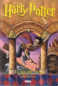 2151-Harry-Potter-ve-Felsefe-Tasi