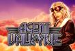 Youwin Agent Valkyrie Slot Oyunu