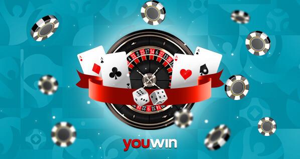 youwin casino kayıp bonusu