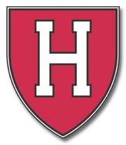 heps-logo-harvard