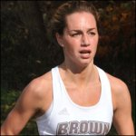 Women's Preview: Brown Bears