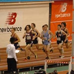 The Nation Comes To The Armory