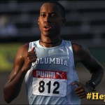 HepsXC — Columbia Men