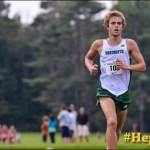 HepsXC — Dartmouth Men