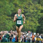 HepsXC — Dartmouth Women