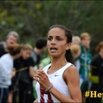 HepsXC — Harvard Women