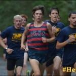 HepsXC — Penn Men