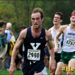 HepsXC — Yale Men