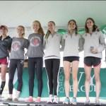2012 Women's All Ivy