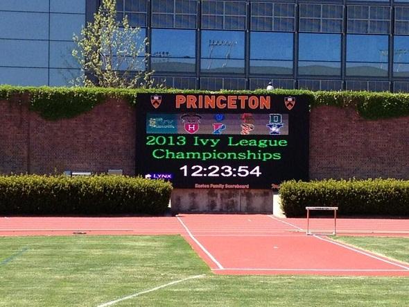 Princeton_scoreboard