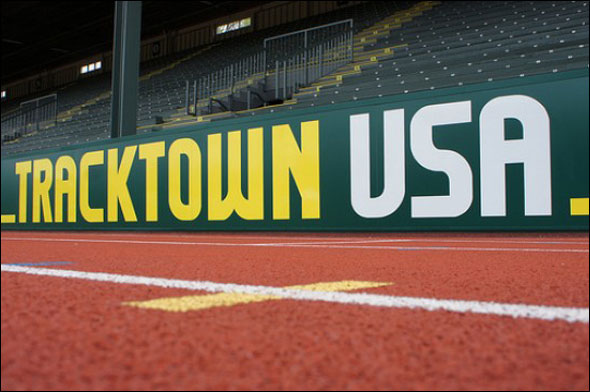 ht-track-town