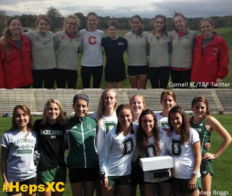 Cornell_Dartmouth_XC2013