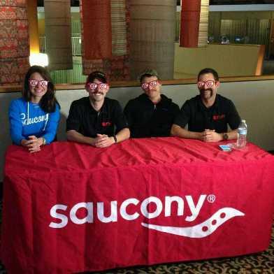saucony-flotrack