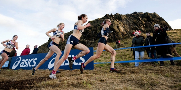 Bupa-Great-Edinburgh-XCountry-2014-Banner
