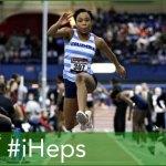 iHeps15: Women's Horizontals