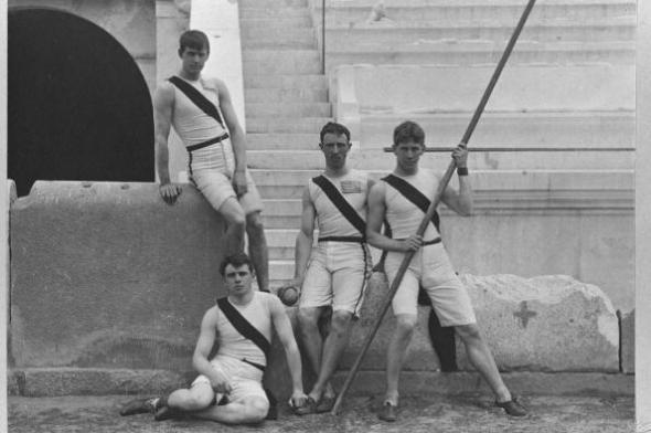 princeton-olympics-1896
