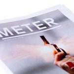 Meter Is Here
