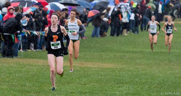 sa-women-finishstretch