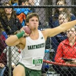 Outdoor '15 Athletes of the Week #4