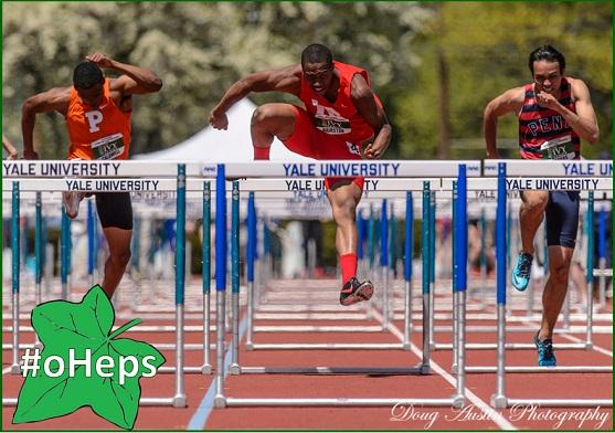 ht-oheps-hurdles