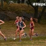 HepsXC15 Previews - Yale Women