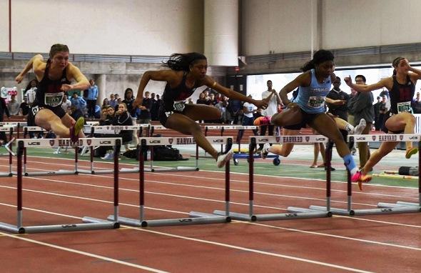 bp-franklin-hurdles