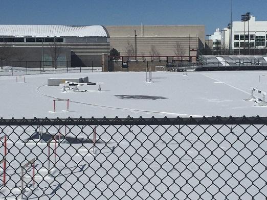 zeb-snowy-ithaca